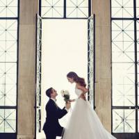 Sposa Moda