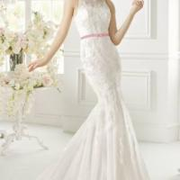 Pronovias avenue diagonal